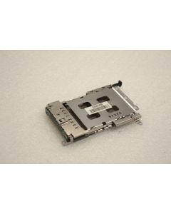 Dell Latitude D505 PCMCIA Card Slot BRV5240933