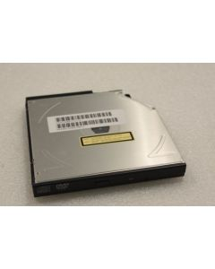 Toshiba Tecra M2 DVD-ROM CD-RW IDE Drive DW-224E 1977098B-36