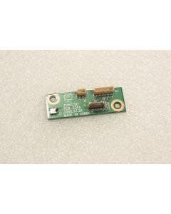 NEC MultiSync LCD2690WUXi Board J2060361 PCB-036A