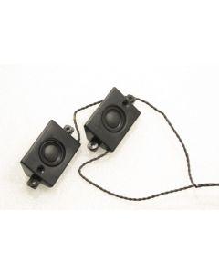 iiyama ProLite B2712HDS Speakers Set 23.40654.001