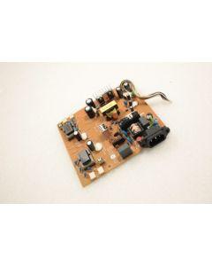Dell E172FPT PSU Power Board 6832142100-02