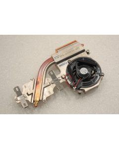 HP Compaq nc4000 CPU Heatsink Cooling Fan 325520-001