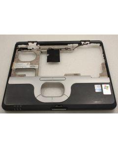HP Compaq nc4000 Palmrest 325510-001