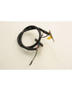 RM Ascend 2020B All In One PC LCD Cable