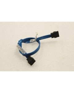 RM Ascend 2020B All In One PC SATA Cable