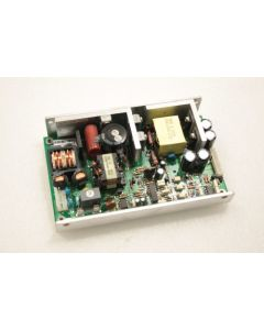 Siemens Nicview P20-1 PSU Power Supply Board 3200-0012-0157