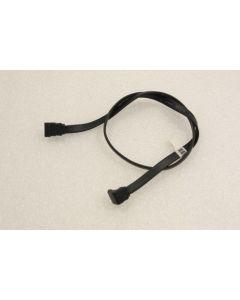 HP Proliant ML110 G4 SATA Data Cable 78-E800-01