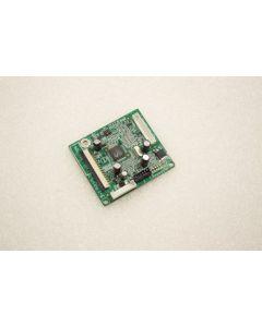 NEC L195GY Main Board 715G3007-1-1