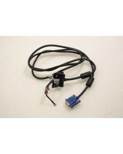 NEC L195GY VGA Cable