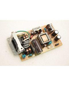 Eizo FlexScan L767 PSU Power Supply Board 05A25039E1