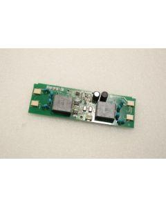 Eizo FlexScan L767 LCD Screen Inverter 05A25042D1