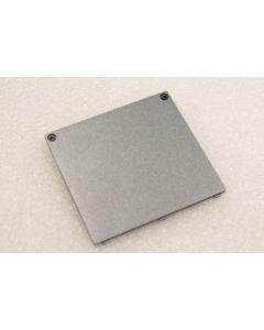 Dell Latitude C400 RAM Memory Door Cover 60.42P03.001 1F703