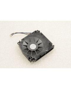 Dell Latitude C400 CPU Cooling Fan 1E441