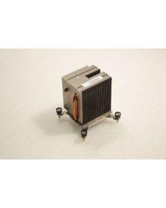 HP 8200 Elite SFF CPU Heatsink 628553-001