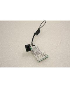 Dell Latitude C400 Modem Board Cable Port 0E828
