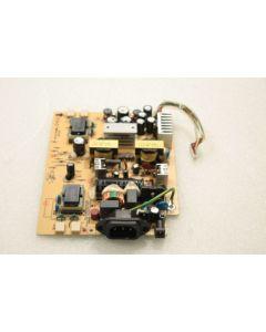 Dell UltraSharp 1901FP 1703FPt PSU Power Supply Board 6832134800-04
