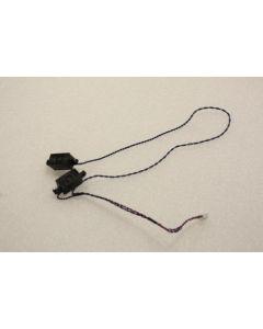 LG E1910PM-SN Speaker Set Cable 51749303