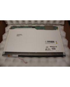 "LG LP154WX4(TL)(D2) 15.4"" Glossy WXGA Laptop LCD Screen"