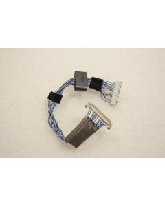 Samsung SyncMaster 940T LCD Screen Cable 051222-3