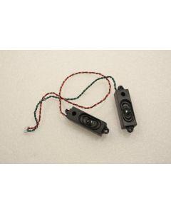 Delium LM1907 Speakers Set H21-D