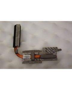 Acer Extensa 5220 60.4T336.001 CPU Cooling Heatsink
