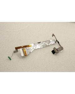Lenovo ThinkPad R61 LCD Screen Cable 93P4446