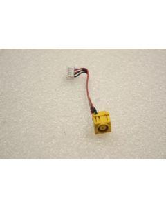 Lenovo ThinkPad R61 R60 DC Power Jack Socket Cable