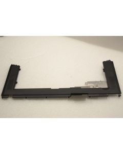 Lenovo ThinkPad R61 Keyboard Bezel 42W2243
