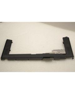 Lenovo ThinkPad R500 Keyboard Bezel 42X4717