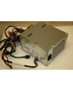 Dell Precision T5400 N875E-00 PSU Power Supply GM869 0GM869