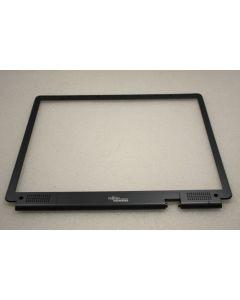 Fujitsu Siemens Amilo Pro V2010 LCD Screen Bezel 80-41078-00
