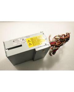 Elonex Resilience PSU Power Supply Bracket Support RPS-600 C DPS-300AB-1