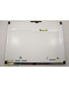 "Samsung LTN141X6-L01 14.1"" Matte LCD Screen"