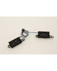 Acer Aspire One PAV70 Speakers Set PK23000D100