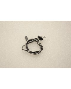 Elonex Resilience Switch Cable