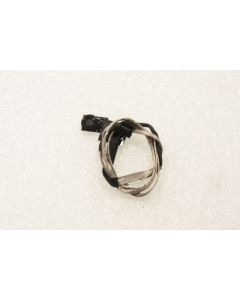 Acer Aspire One PAV70 MIC Microphone Cable CY100005Q00