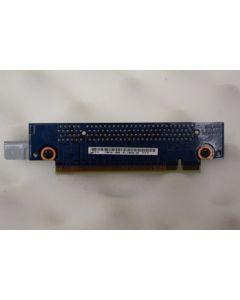HP TouchSmart PC IQ700 IQ770 IQ771 IQ772 IQ790 PCI-E Adapter Card