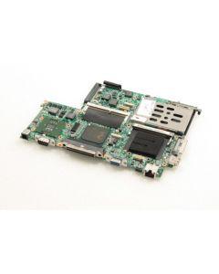 Dell Latitude C400 Motherboard 3J769 03J769