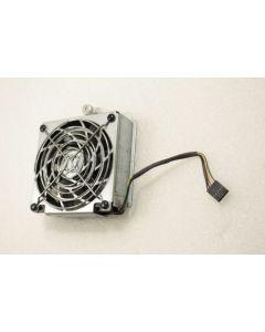 HP Compaq ProLiant ML350 G4 Case Fan 289562-001