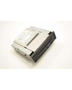 HP Compaq ProLiant ML350 G4 AIT 35 LVD Tape Drive 216881-004