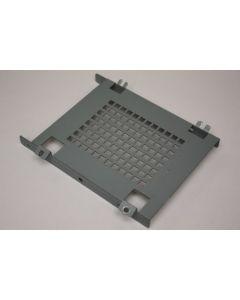 HP TouchSmart PC IQ700 IQ770 IQ771 IQ772 IQ790 HDD Hard Drive Caddy