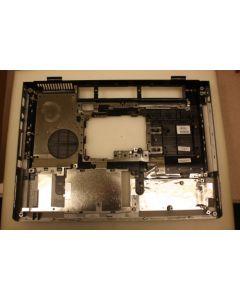 HP Pavilion dv5000 Bottom Lower Case 407814-001
