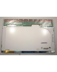 """Chi Mei N154I1-L0C 15.4"""" Glossy LCD Screen"""