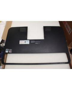HP TouchSmart PC IQ700 IQ770 IQ771 IQ772 IQ790 13GP0820P270-1H2 Plastic Cover