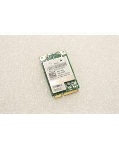 Dell Latitude D530 WiFi Wireless Card 0JR356 JR356