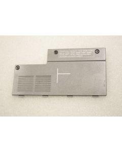 Dell Latitude D430 D420 RAM Memory Door Cover FJ369