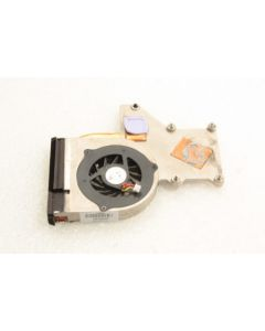 HP Pavilion dv2000 CPU Heatsink Fan 450096-001 60.4S508.002