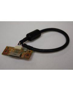 HP TouchSmart PC IQ700 IQ770 IQ771 IQ772 IQ790 VGAB-CF Mini VGA Board Cable