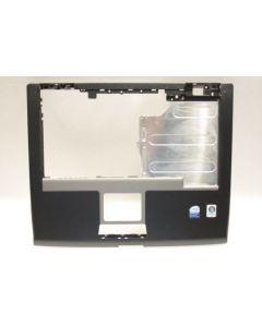 Dell Latitude D530 Palmrest YX578