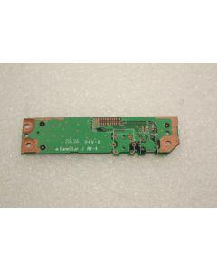 Fujitsu Siemens Amilo L7320GW Extention Board 50-71146-01